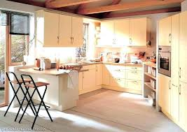 most popular kitchen cabinets most popular kitchen colors most popular kitchen cabinet colors with white cabinets most popular kitchen cabinets