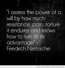 Friedrich Nietzsche Famous Quotes. QuotesGram via Relatably.com