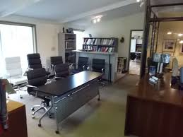 professional office pictures. Modren Professional Professional Office Furniture   With Pictures O