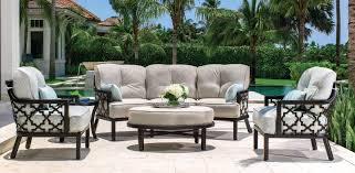 outdoor furniture naples florida brilliant patio fl lighting with regard to 7