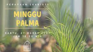 Perayaan misa paskah di komsos keuskupan surabaya akan dipimpin oleh mgr. Lhtgrni8ef3j2m
