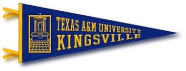 Image result for texas a&m kingsville logos images