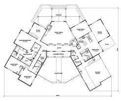 country style house plan 3 beds 2 baths 3302 sq ft plan 140 159 Country Style Home Plans country style house plan 3 beds 2 baths 3302 sq ft plan 140 country style home plans with porches