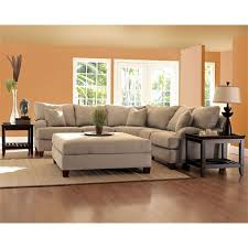 canyon beige sectional sectional sofas sofas sectionals living room furniture beige sectional living room