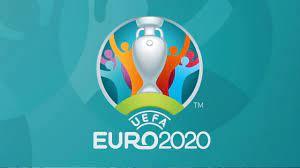 ألمانيا تبحث السماح بدخول الإنجليز مباريات كأس الأمم الأوروبية