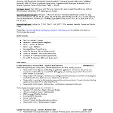 publisher resume templates college publisher resume templates fascinating office publisher resume templates publisher curriculum vitae publisher resume templates