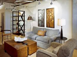 Living Room Floor Lamps Room Bedroom Den Floor Fixtures In - Livingroom lamps