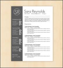 Free Professional Resume Templates Download New Free Professional Resume Template Downloads Best Of Fancy Resume