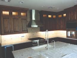 kitchen cabinet led lighting. Kitchen Cabinet LED Lighting In Phoenix Led I