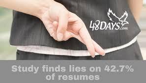 Fake Resumes Archives Official Site Dan Miller Custom Fake Resumes