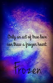 Disney Princess Love Quotes From Movies Weneedfun