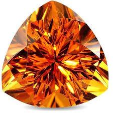 Image result for citrine stone