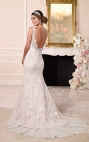 plenty of trumpet wedding dresses 2017 on sale best trumpet