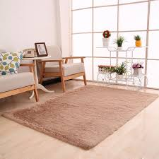 full size of soft area rugs or soft area rugs with soft area rug material plus