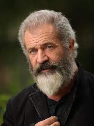 Mel Gibson on his past: 'I fed the ...