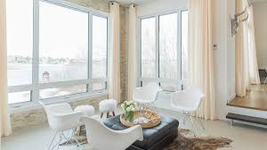 Modern Sunroom Design Ideas 16 Irresistible Modern Sunroom Designs That Will Secure Its