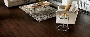 dundee plank high end vinyl tile flooring40 tile