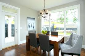 modern dining room chandeliers small dining room chandelier modern dining room chandeliers beautiful traditional chandeliers dining