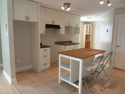 basement apartment design ideas. Countertops \u0026 Backsplash Minimalist Kitchen Island Small Basement Design Ideas Suite Apartment T