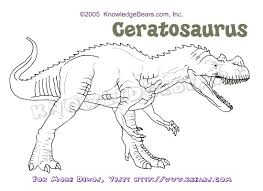 Small Picture T Rex Coloring Pages Coloring pages wallpaper