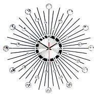 Small Picture Cheap Wall Clocks Online Wall Clocks for 2017