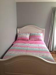 Bedding max studio kids quilt | Olivia's Room | Pinterest | Kid ... & Bedding max studio kids quilt Adamdwight.com