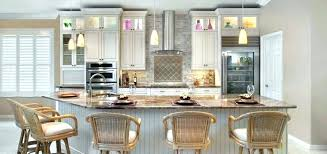 kitchen kitchen cabinets in refacing cabinet doors full size of fl remodeling painting companies victoria