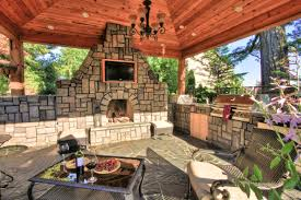 Outdoor Kitchen Designs Outdoor Kitchen Design Ideas Outdoor Kitchen Products Outdoor