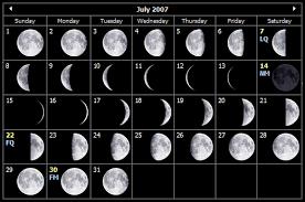 Calendar 2015 Full Moon Calendars Office Of The
