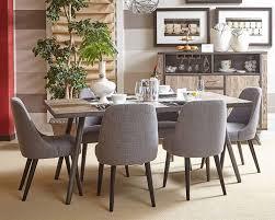 retro dining room furniture. Perfect Room Retro Dining Collection By Jofran In Room Furniture L