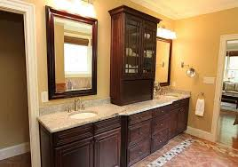bathroom counter storage tower. image of: storage towers for bathrooms uk bathroom counter tower