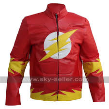 the flash bartholomew henry allen red leather jacket 800x800 jpg