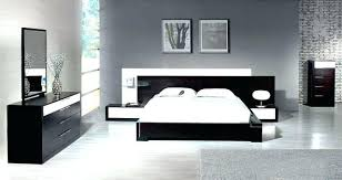 modern italian bedroom furniture. Simple Bedroom Modern Designer Bedroom Furniture Trendy Sets Boost The Beauty Of  Your Living Room With Contemporary On Modern Italian Bedroom Furniture R