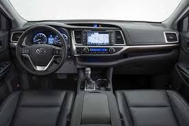 2018 toyota 4runner redesign. wonderful redesign 2018 toyota 4runner interior throughout toyota 4runner redesign r