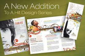youth group flyer template free youth group brochure dtg magazine tri fold brochure templates for