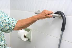 bathroom safety for seniors. Interesting Seniors Elderly Bathroom Safety Throughout Bathroom Safety For Seniors A