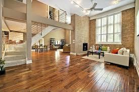 interior brick veneer brick veneer flooring in modern interior home inspiration with brick veneer flooring interior