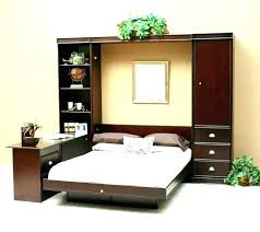 office desk bed. Simple Desk Gorgeous Murphy Bed Office Desk Custom Wall With Home  Combination Inside Office Desk Bed I