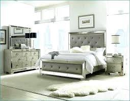 cavallino bedroom set king bedroom set mansion bedroom sets standard furniture 3 cavallino queen bedroom set