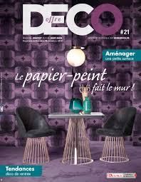 Offre Déco 68 21 By Jfleury67 Issuu