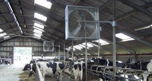 Image result for farm fan