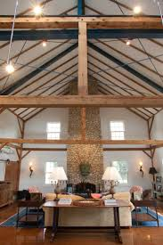 Barn Renovations 28 Best Renovated Barns Images On Pinterest Architecture Home