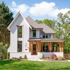 Home Design North Carolina Eclectic Dream House In North Carolina With Inspiring Design