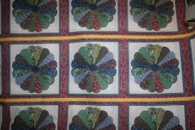 Pre-Printed Quilt Tops & Dresden Plate Adamdwight.com