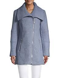 Womens Clothing Plus Size Clothing Petite Clothing More
