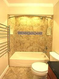 bathtub tile surround ideas tile tub surround ideas shower surround ideas bathtubs tub surround ideas on bathtub tile