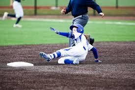 Ragen Reddick - Softball - Seton Hall University Athletics