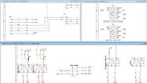 wiring harness design software solidfonts rapidharness wiring harness software