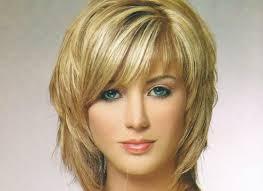 25 trending short layered haircuts