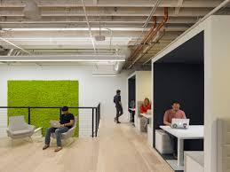 office design sf. Zendesk San Francisco HQ · Office Interior DesignOffice Design Sf M